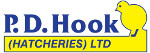 PD-Hook-Hatcheries-Logo-Small