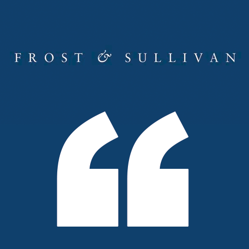 frost-and-sullivan-testimonial-icon