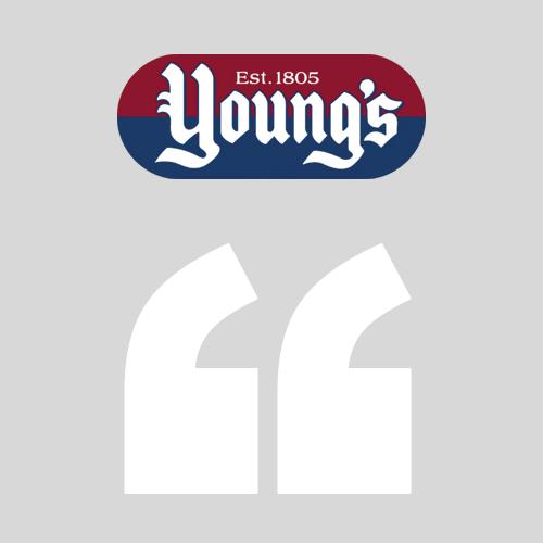 youngs-testimonial